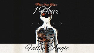 Three Days Grace: Fallen Angel - 1Hour