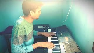 Koko kalyana vayasu song cover #koko#nayanthara##zeemusic#anirudh#coco