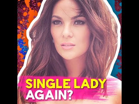 Single lady again   KAMI    KC Concepcion stirred breakup rumours when she opened up