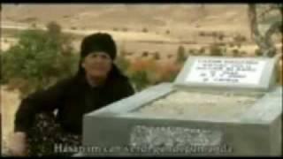 Mesut Demirsoy Karacadag Agit