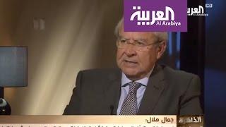 ماذا قالت الإدارة الإمريكية لبشار الأسد بُعيد رحيل والده؟