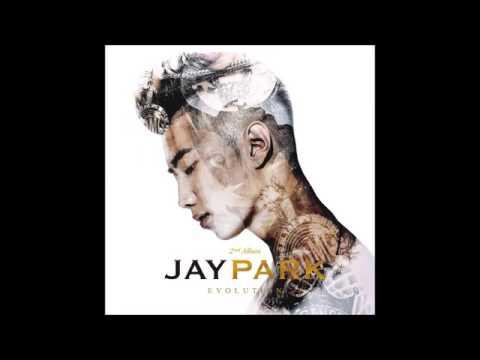 Joah Jay Park  (Audio)