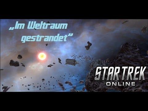 weltraum games online