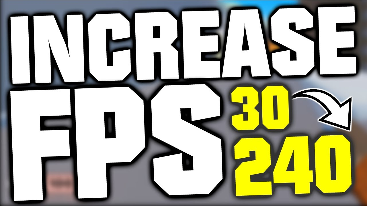 How To Download Roblox Fps Unlocker Remove Textures In Roblox