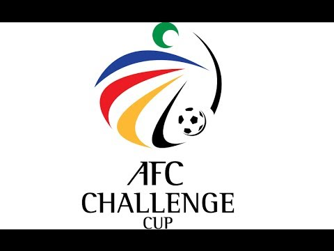 FINAL: Palestine vs Philippines: AFC Challenge Cup 2014