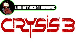 Review - Crysis 3