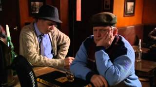 Still Game Season 6 Episode 3 Lights Out
