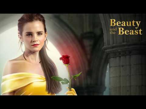 Soundtrack Beauty And The Beast (Theme Song) - Musique du film La Belle et la Bête (2017)