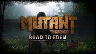 Wyciągamy pojedynczo (03) Mutant Year Zero