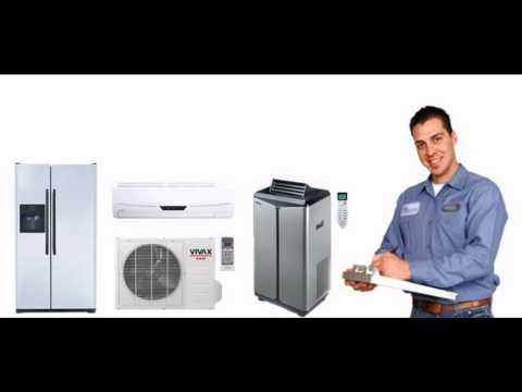 Home appliances repair in lucknow