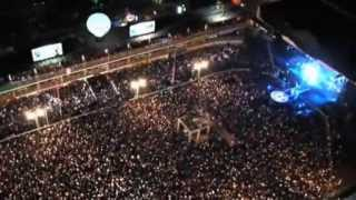 Baixar Gusttavo Lima - Balada Boa HD (Official Video)
