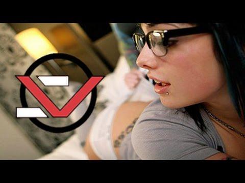Se Pone Fácil (Official Video) (Explicit) SofLa Vega Ft. Real Yensi, Crazy Boy