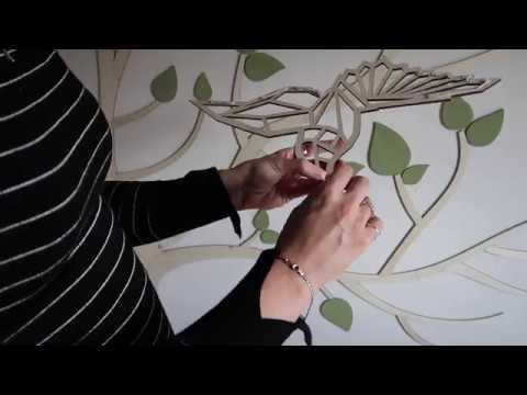 montageanleitung-xxl-baum-aus-holz- -wall-art.de