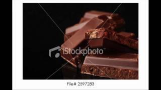 Biffspandex - Food & Drink Stock Photography