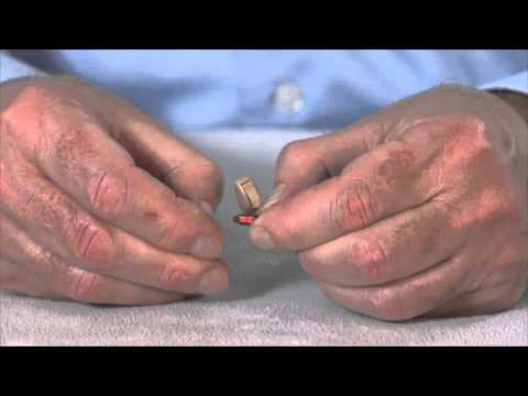 ListenClear Hearing Aids Tips & Cleaning