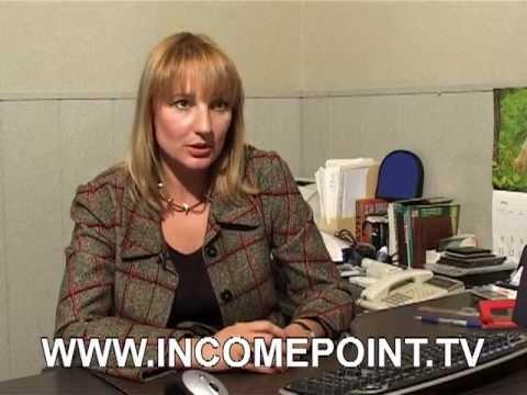 IncomePoint.tv: договор долевого участия-советы нотариуса