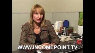видео Отличие договора участия в долевом строительстве от договора инвестирования