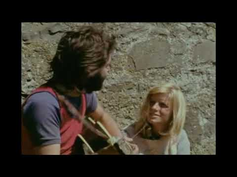 Paul & Linda McCartney - Good Rockin' Tonight (Scotland 1971) Mp3