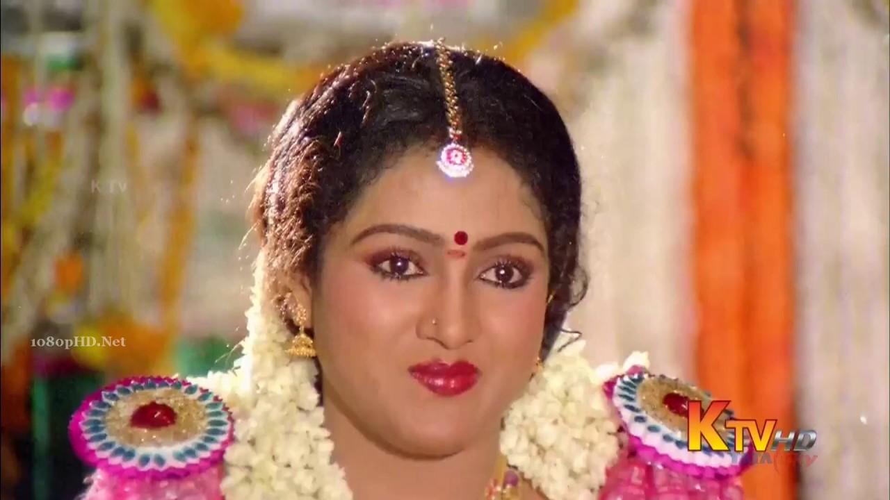 Download Tamil HD Videos   Tamil HD 1080p MP4 Video Songs Download Tamil HQ 720p HD Video Songs Free Download