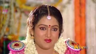 Tamil HD Videos   Tamil HD 1080p MP4 Video Songs Download Tamil HQ 720p HD Video Songs Free Download
