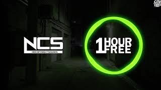Barren Gates & BEAUZ - Tomorrow (feat. Harley Bird) [1 HOUR]
