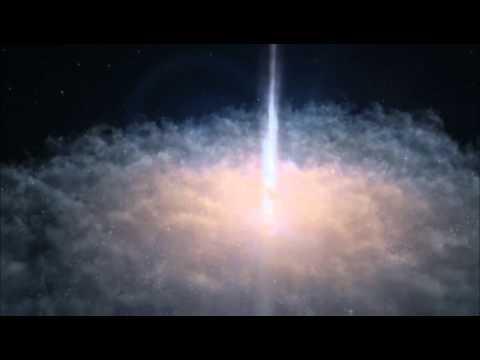 Serg24-Throughout the Galaxy