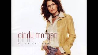 Watch Cindy Morgan The World Needs Your Love video