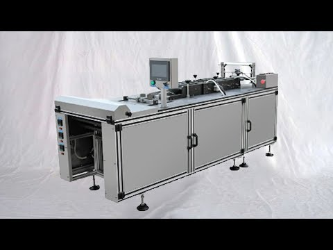 cellophane overwrapping MC semi automatic CD cosmetic boxes film shrinking heating wrapper equipment