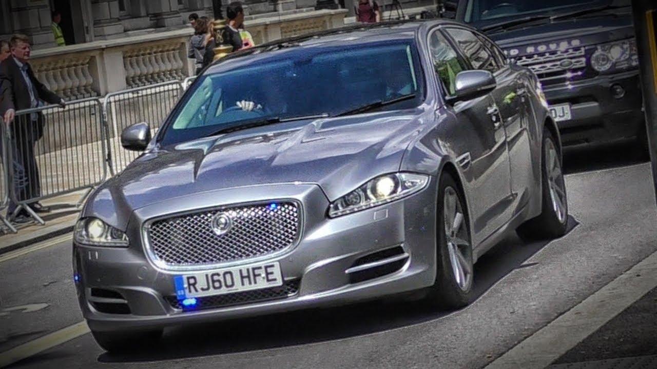 Image result for Prime ministerial car