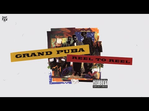 grand-puba---that's-how-we-move-it