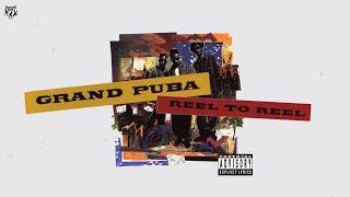 Grand Puba - That's How We Move It