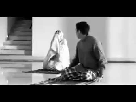 Jamrud - Ajari Aku - Religi version