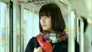 東京ガス http://www.tokyo-gas.co.jp/ 東京ガスCM一覧 http://www.yout...