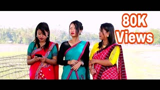Pit_Pit_Pet_Pet_new_mising_latest_video  New mising song 2018