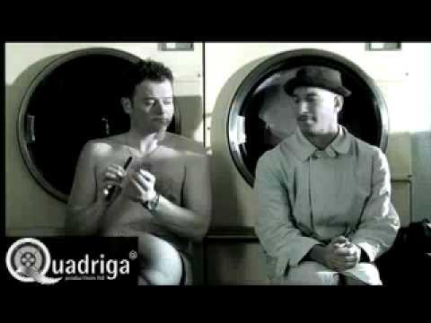 'EVERYTHING'   Short Film 2004