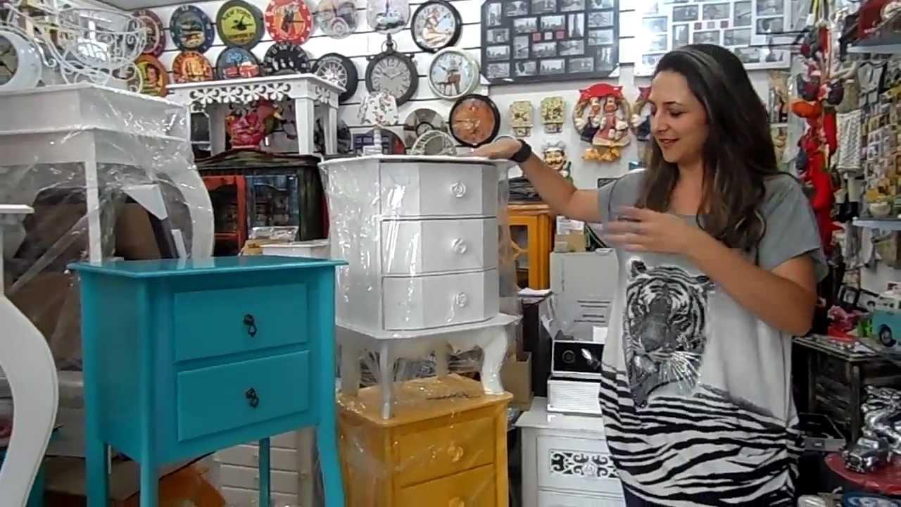 Artesanato Minas Gerais ~ UNIART Artesanatos, Decoraç u00e3o e Presentes YouTube
