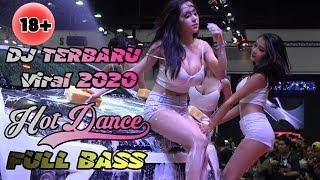 Download DJ PONG PONG VS LAY LAY LAY REMIX FULL BASS | VIRAL 2020