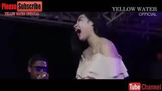 semok AYU SANCA & APIP YONANDA NEW KING STAR  CONG YANG JUS