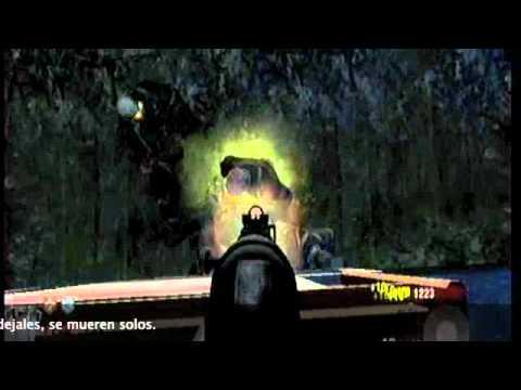 Call of duty black ops 1. Dos trucos para llegar a altas rondas en modo zombis (kino der toten)