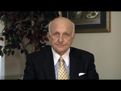 John Grubb & Associates - Houston Divorce Attorney, Family