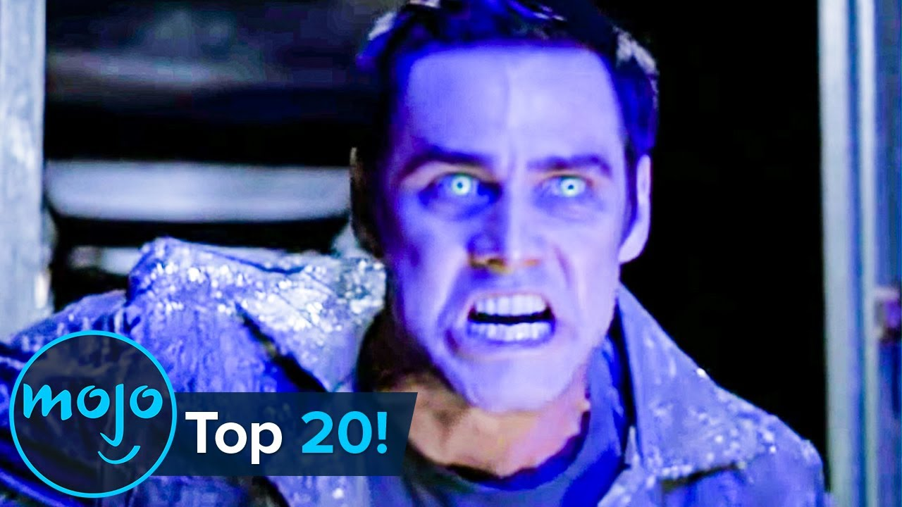 Top 20 Best Dark Comedies of All Time