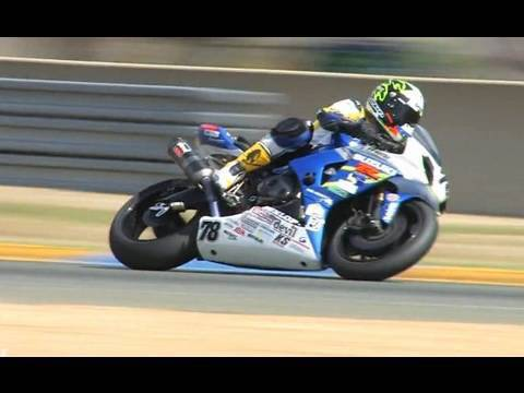 www course de moto com