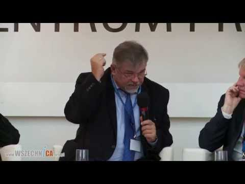 (2) The case of Crimea in the light of international law: its nature and implication