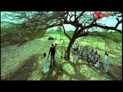 Khaleja - Sadasiva Sanyasi - HD.mp4
