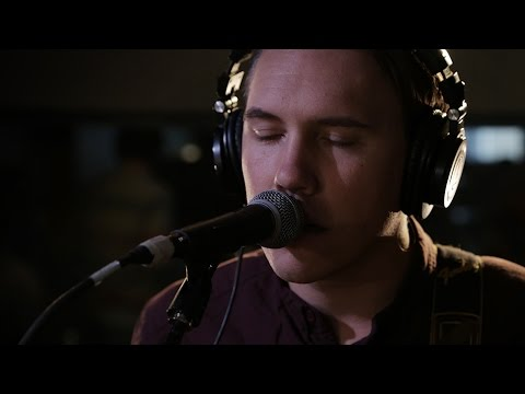 From Indian Lakes on Audiotree Live (Full Session #2)