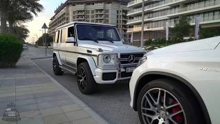 DUBAI LUXURY CAR RENTAL/TheManWithCars-Exotics / SUPERCARS IN DUBAI FOR RENT