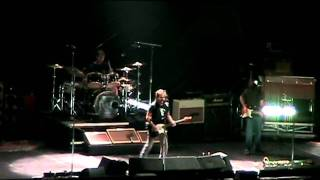 Pearl Jam - Insignificance (New York '10) HD