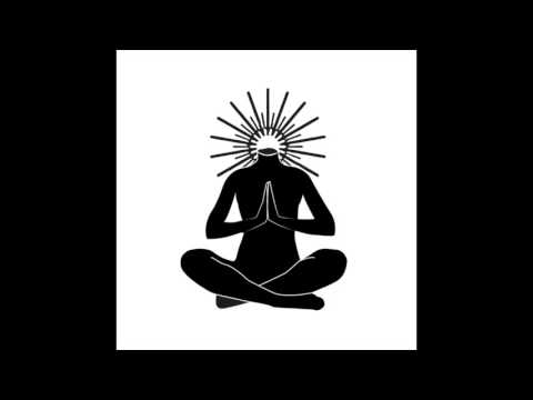 Decap - meditation break?