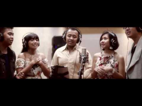 Jalan Masih Panjang (Cover)  - Arya Nugraha feat.  Agung Ocha, Nia,  Anantha,  Doni Casidy Mp3