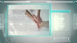 Foot Care Services Bonita Springs, FL | Call (800) 644-6504 or (239) 908-2776